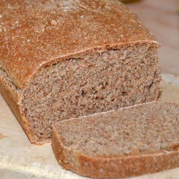 Afrato Bread first overview