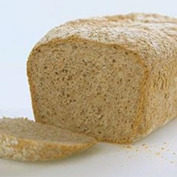 Afrato Bread second overview