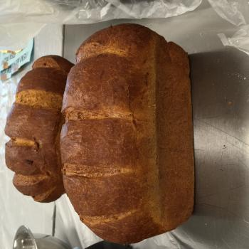 BoB (Bread of Breads) recipe