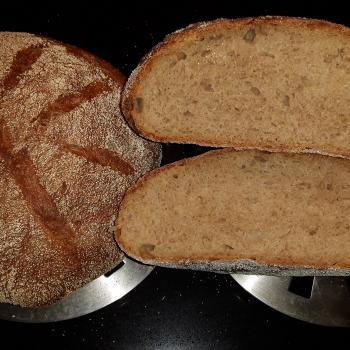 Junya  second slice