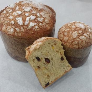 kirk soft bread first overview
