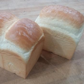 kirk soft bread second overview