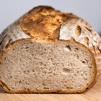 Leopold Bread second overview