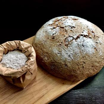 Malee Mu's bread second overview