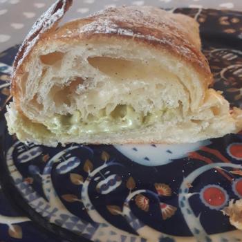 Memole Cornetti  second slice