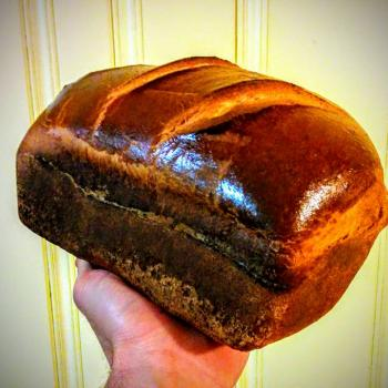 Orcus Brioche first overview