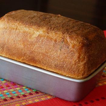 Oregon 2 Kansas Breads first overview