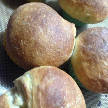 Pura vida Llajta Bread second overview