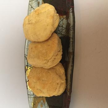 Sourdough Bread sticks, bread, dessert braid, biscuits,pancakes first overview