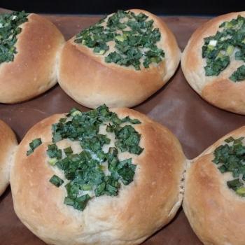 sourdough sourdough bread second overview