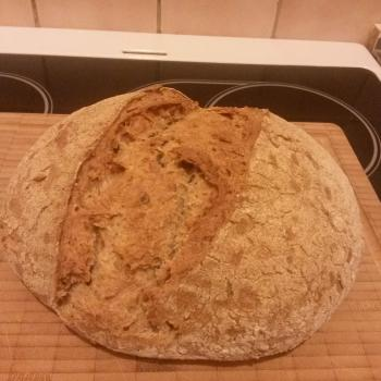 SWN Spelt breads second overview