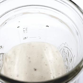 Didi jar shot