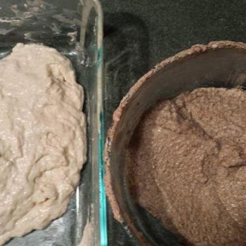Hamm recipe