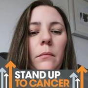 profile picture Rebecca Seal