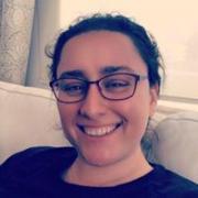 profile picture Ürün Tekin