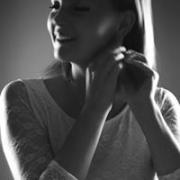 profile picture Michaela Mináriková