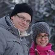 profile picture Jarkko Laine