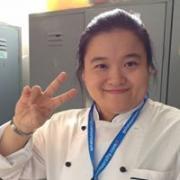 profile picture Sri Mulyanidewi