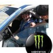 profile picture Alex Dover