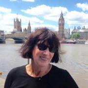 profile picture Regina Young