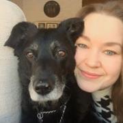 profile picture Kristi Overland