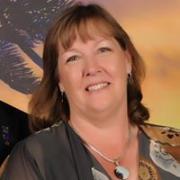 profile picture Sharon Lentz