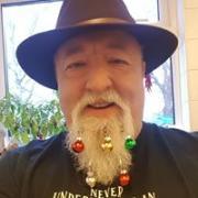profile picture Graham Williams