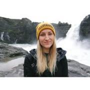 profile picture Marie Lovise Ve