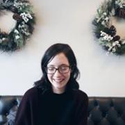 profile picture Emily Hoven