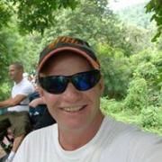 profile picture Darren Orris