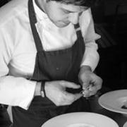 profile picture Antonio Callipari