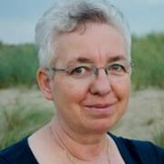 profile picture Marianne Martens-Niemeijer