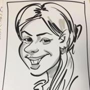 profile picture Dorina Popa