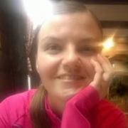 profile picture Anita Šumers