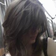 profile picture Denise Bolognino