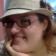 profile picture Saskia Pradun-Baur