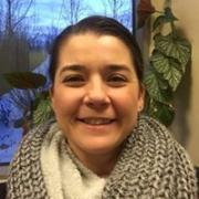 profile picture Amy Hansen