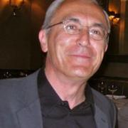 profile picture Slavko Gajevic