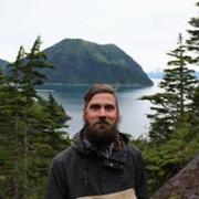profile picture Nicholas Malburg