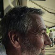 profile picture John van den Broek