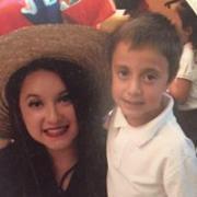 profile picture Beneza Chavez