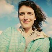 profile picture Aleksandra Pietrosiuk