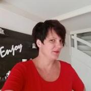 profile picture Ada van Iwaarden