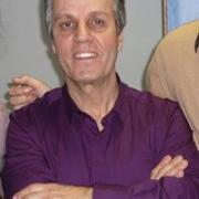 profile picture Tommaso Rizzo