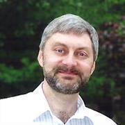 profile picture Victor Brailovsky