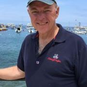 profile picture Paul Stone
