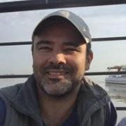 profile picture Max Borba