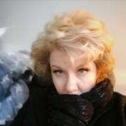 profile picture Piia Lehto