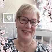 profile picture Ulpu Niemi
