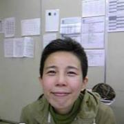 profile picture Midori Asano